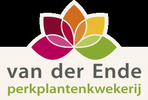 Perkplantenkwekerij van der Ende – Perkplanten direct bij de kweker vandaan